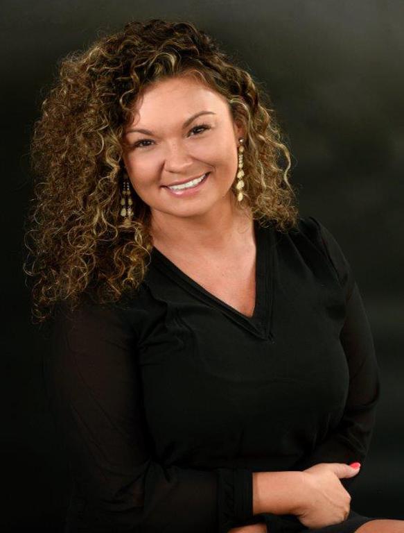 Noelle- Treatment Coordinator