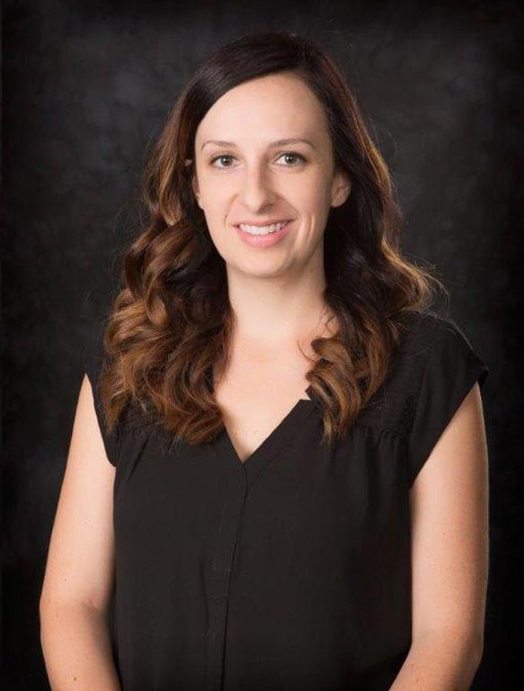 Teresa F. - Registered Dental Hygienist