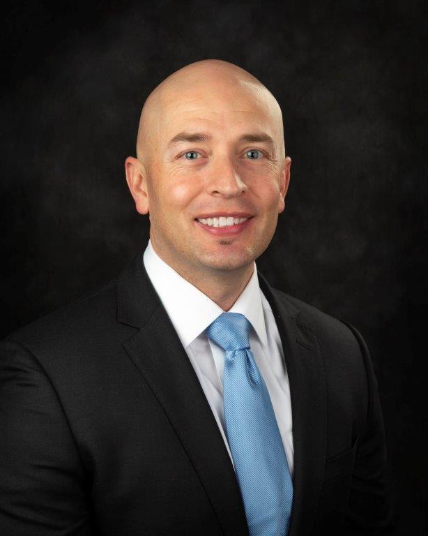 Dr Torrey R. Hammond, DDS